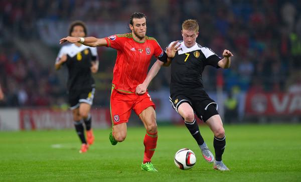 Wales+v+Belgium+UEFA+EURO+2016+Qualifier+6DHIBFCNqdil