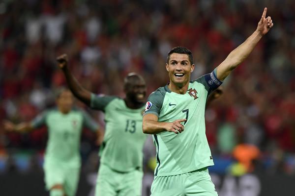 Wales+v+Portugal+Semi+Final+UEFA+Euro+2016+51XB10jy4Lhl