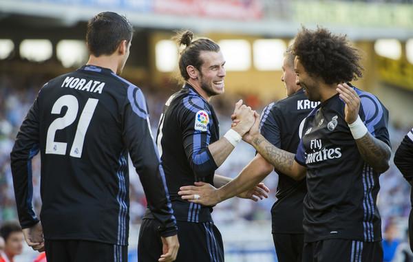Gareth+Bale+Real+Sociedad+de+Futbol+v+Real+Yq1xKSdYH8Sl