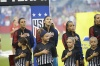 Photo byGary Rohman/MLS/USA TODAY Sports