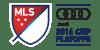 audi-2016-mls-cup-playoffs-white-background