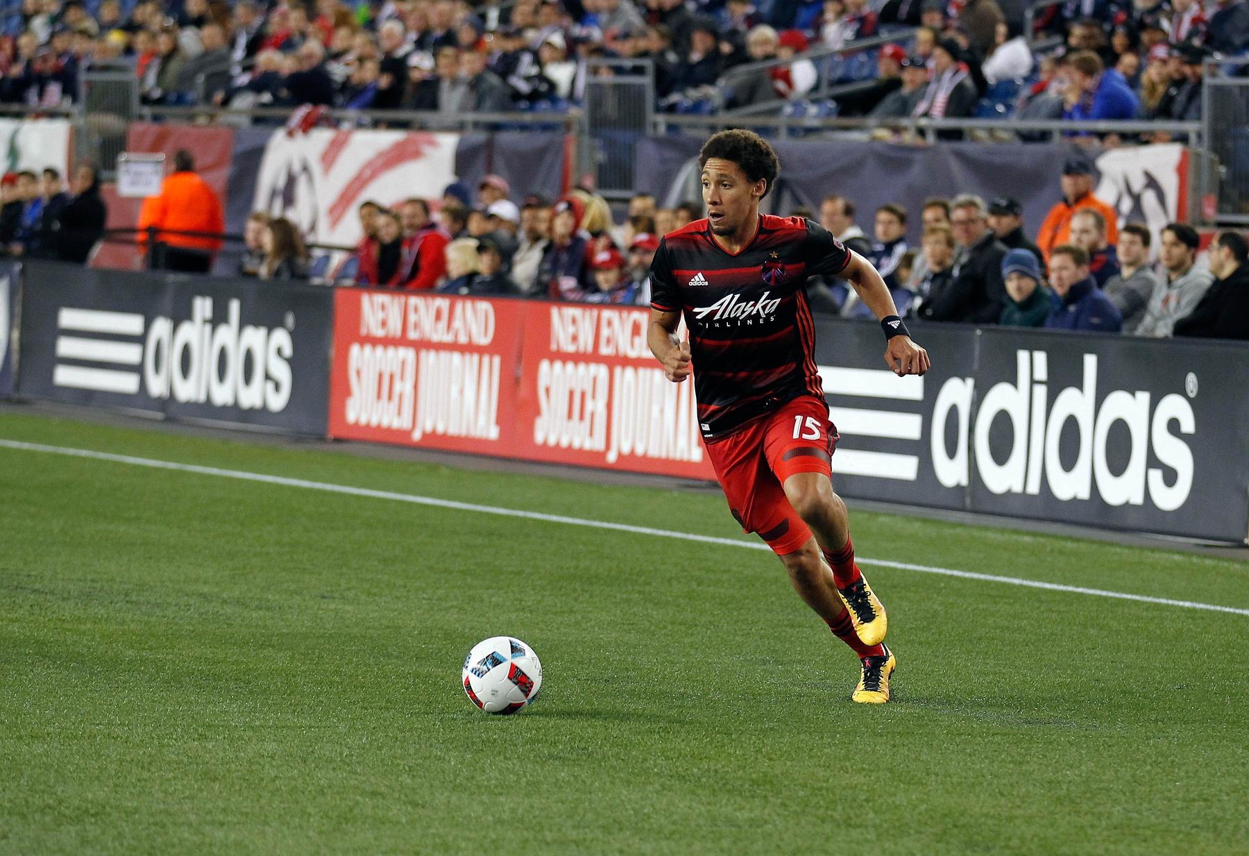 Photo by Stew Milne-USA TODAY Sports