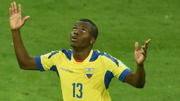 int_140620_player_of_the_day_enner_valencia