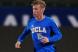 Photo by UCLA Athletics