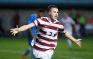 stanford-ucla-mens-soccer-action-stanford-athletics