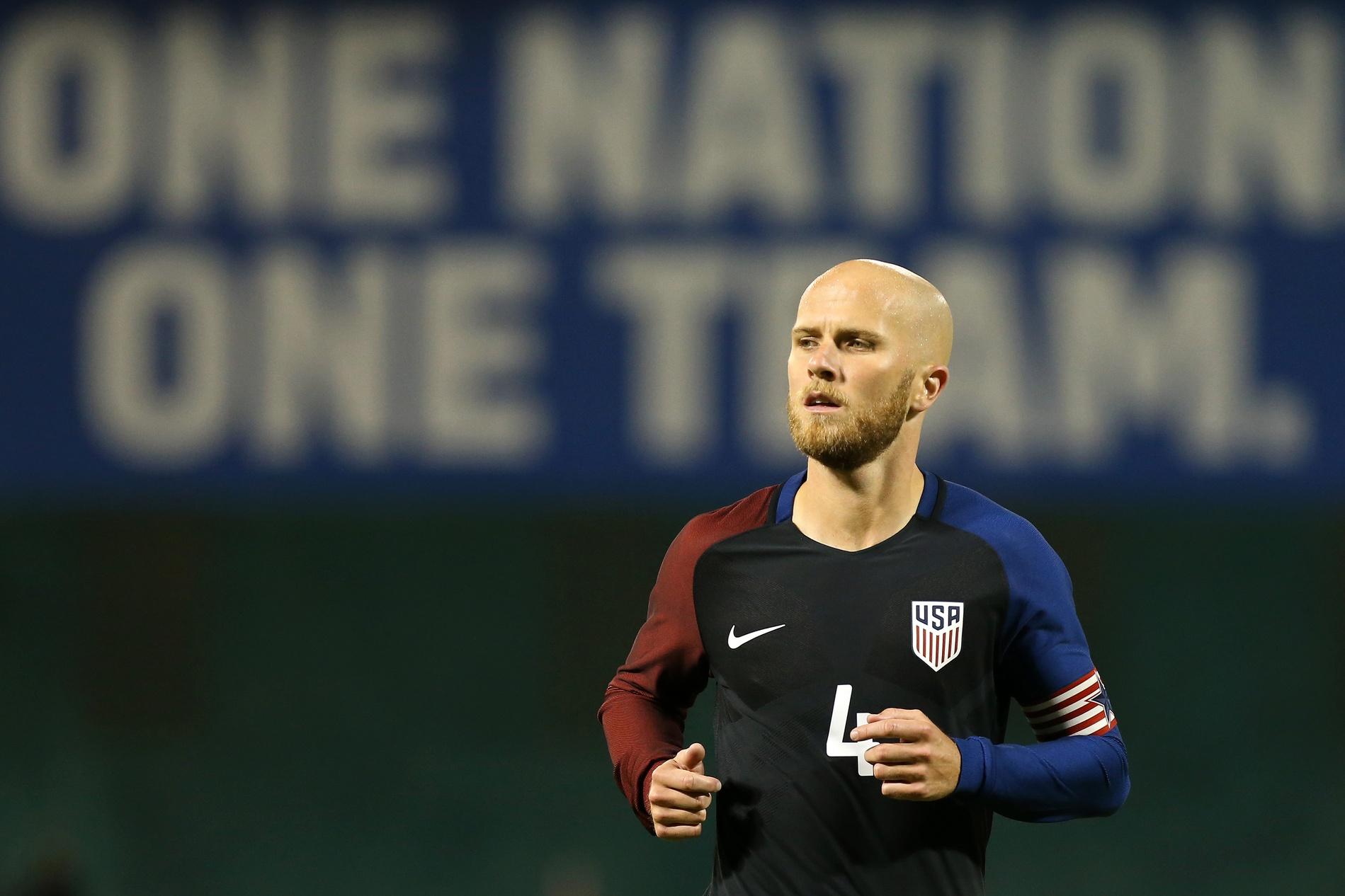 Photo by Geoff Burke/USA TODAY Sports