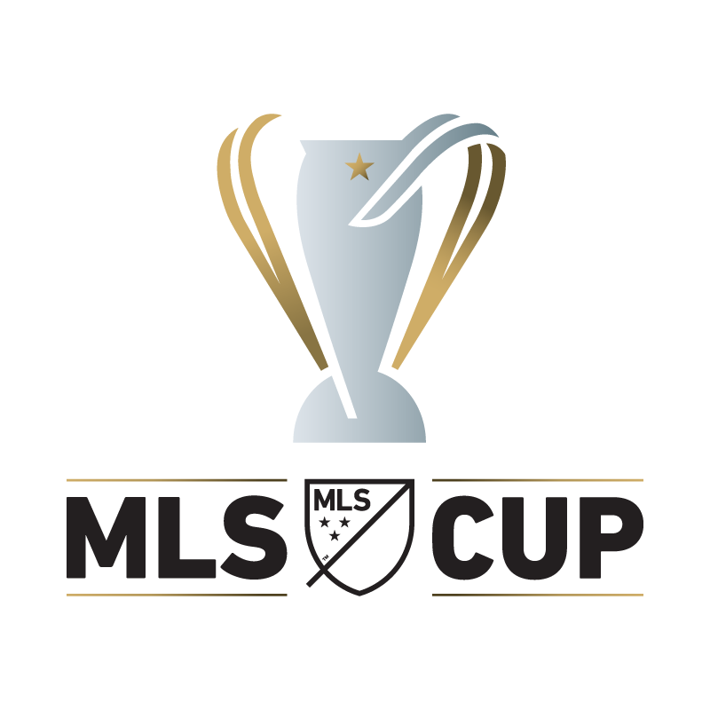 2016-mls-cup-white-background