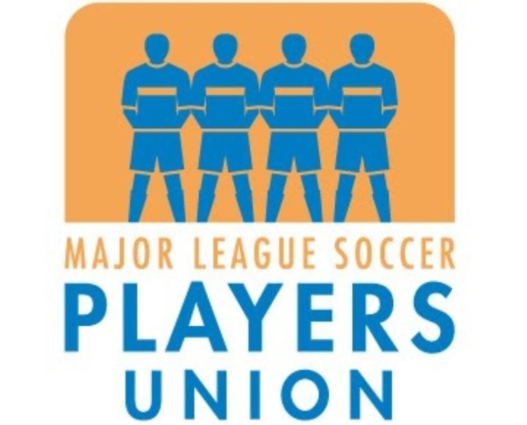 os-mls-players-union-bob-foose-cba-20150129