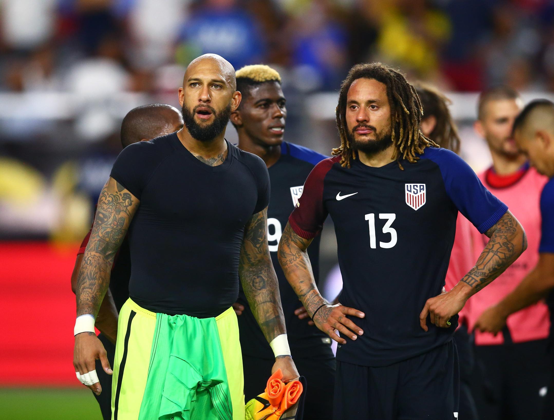 Photo by Mark J. Reiblas/USA Today Sports