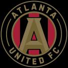 atlanta-united-logo-1