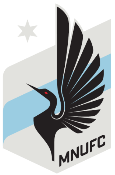 minnesota-united-logo-static