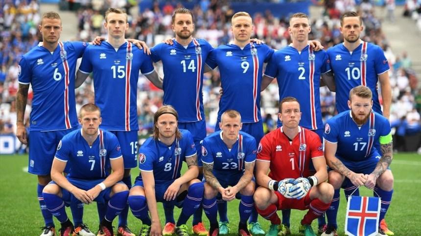 Iceland-national-team.jpg