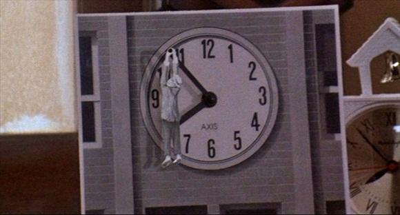 Harold-Lloyd-Clock-8