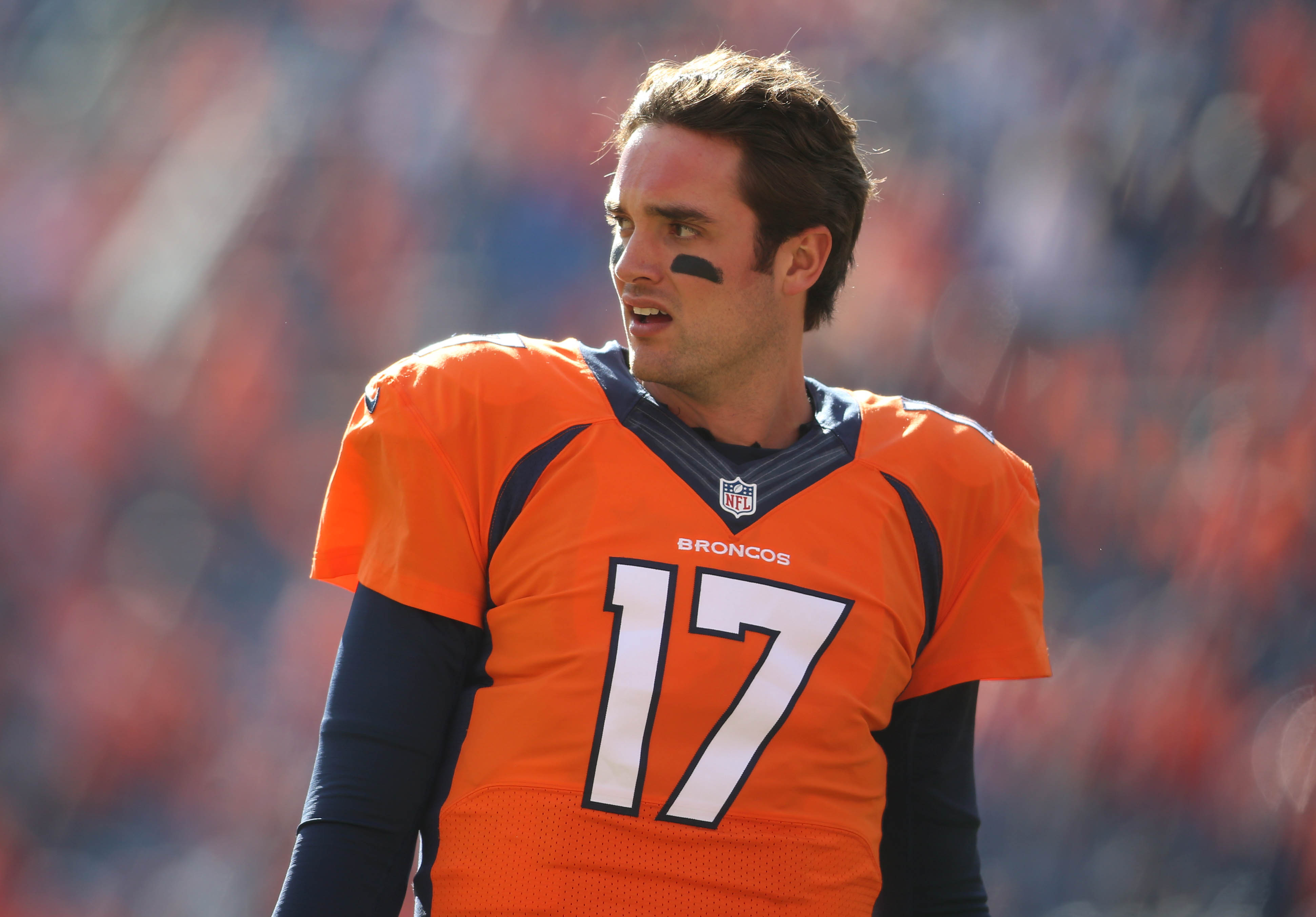 Houston gave Brock Osweiler $72 million and no one has any idea if ...