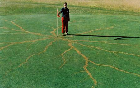 golful de la lightning varicoza cumpărați varicoză pe picioarele unei fotografii a oamenilor