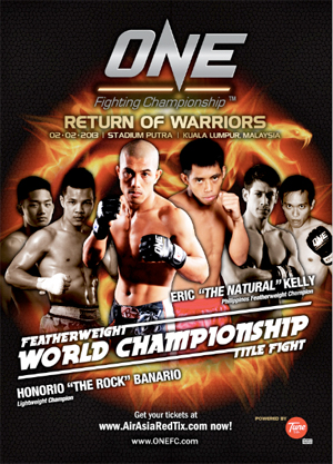 one-fc-7-poster.jpg