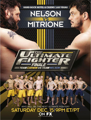 the-ultimate-fighter-16-finale-poster.jpg