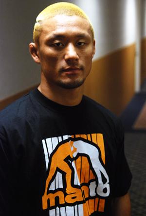 yoshiyuki-yoshida-1.jpg