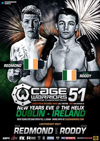 cage-warriors-51-poster-roddy.jpg