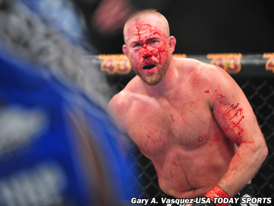 tim-boetsch-15.jpg