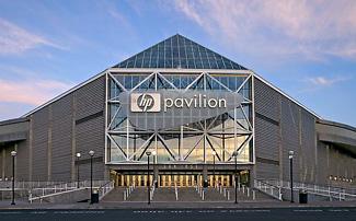 hp-pavilion.jpg