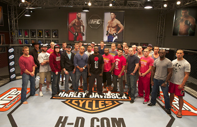 the-ultimate-fighter-17-cast.jpg