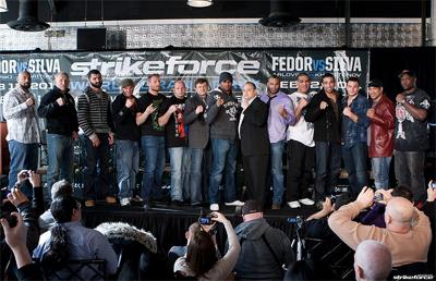 strikeforce-heavyweight-grand-prix.jpg