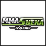 mma-sucka-radio.jpg