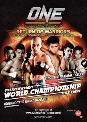 one-fc-7-return-of-warriors-poster.jpg