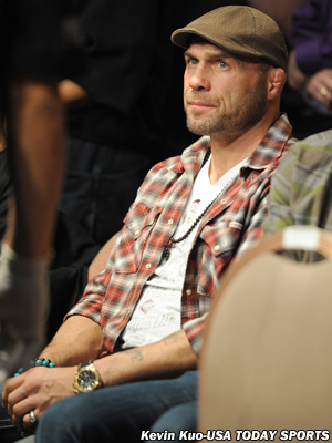 randy-couture-27.jpg