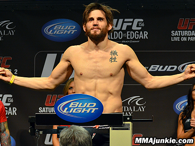 jon-fitch-14.jpg
