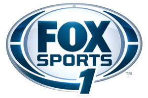 fox-sports-1-logo.jpg