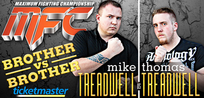 mike-treadwell-thomas-treadwell.jpg