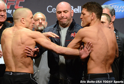 nick-diaz-georges-st-pierre-1.jpg