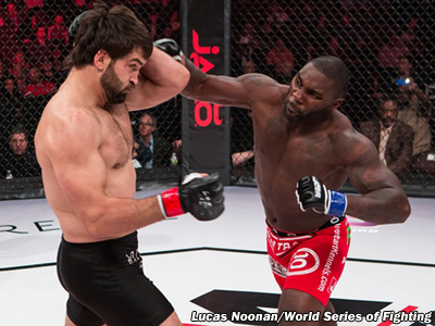 andrei-arlovski-anthony-johnson.jpg