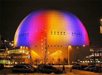 ericsson-globe-arena.jpg