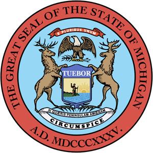 michigan-state-seal.jpg