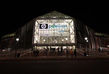 hp-pavilion-1.jpg