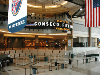 conseco-fieldhouse.jpg