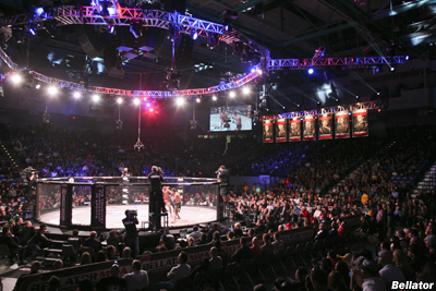 bellator-crowd-1.jpg