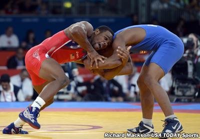 jordan-burroughs-olympics.jpg