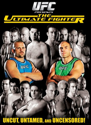 the-ultimate-fighter-1-poster.jpg
