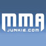mmajunkie-logo.jpg