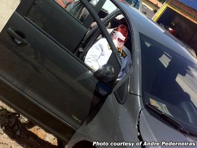 ronny-markes-car-accident-1.jpg