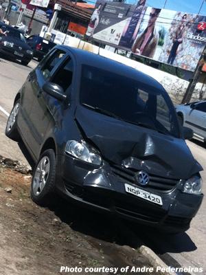 ronny-markes-car-accident.jpg