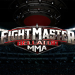 fight-master-discussion-sm.jpg