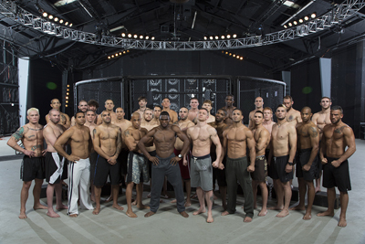 fight-master-bellator-mma-cast.jpg