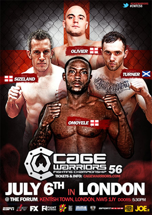 cage-warriors-56-poster.jpg