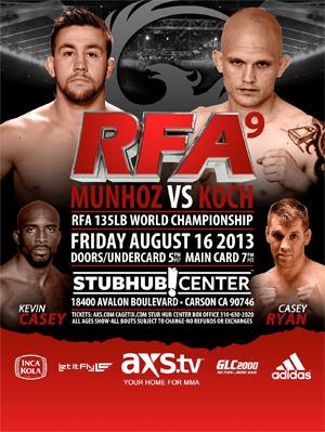 rfa-9-poster.jpg