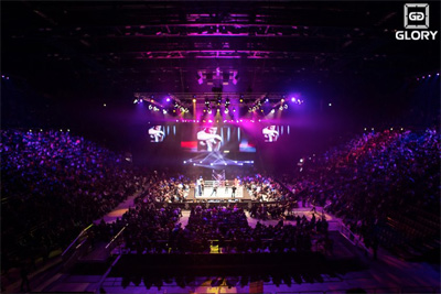 glory-kickboxing-crowd.jpg